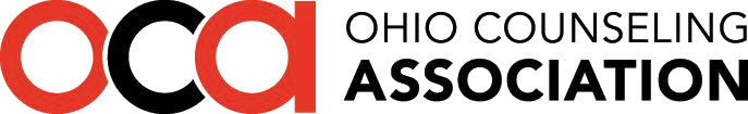 Ohio Counseling Association